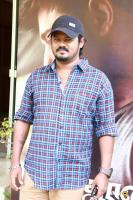 Naragasooran Press Meet (11)
