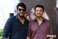Naragasooran Press Meet (12)