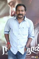 Naragasooran Press Meet (20)