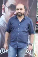 Naragasooran Press Meet (21)