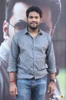 Naragasooran Press Meet (22)
