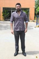 Aravind Swamy at Naragasooran Press Meet (2)