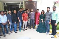 Naragasooran Press Meet (8)