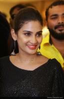 Aditi Ravi at Alain Gold & Diamonds Opening (4)