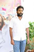 Dinesh at Annanukku Jai Movie Press Meet (5)