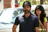 Kattu Paya Sir Intha Kaali Movie Photos