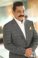 Kamal Haasan at Vishwaroopam 2 Audio Launch (1)
