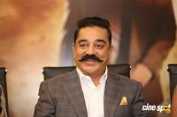 Kamal Haasan at Vishwaroopam 2 Audio Launch (11)