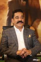 Kamal Haasan at Vishwaroopam 2 Audio Launch (12)