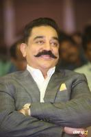 Kamal Haasan at Vishwaroopam 2 Audio Launch (17)