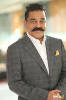 Kamal Haasan at Vishwaroopam 2 Audio Launch (2)