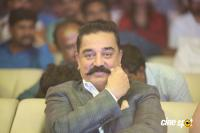 Kamal Haasan at Vishwaroopam 2 Audio Launch (21)