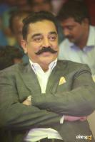 Kamal Haasan at Vishwaroopam 2 Audio Launch (24)
