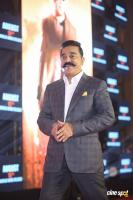 Kamal Haasan at Vishwaroopam 2 Audio Launch (25)