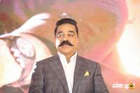 Kamal Haasan at Vishwaroopam 2 Audio Launch (26)