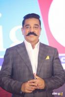 Kamal Haasan at Vishwaroopam 2 Audio Launch (29)