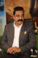 Kamal Haasan at Vishwaroopam 2 Audio Launch (9)