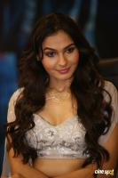 Andrea Jeremiah at Vishwaroopam 2 Audio Launch (17)