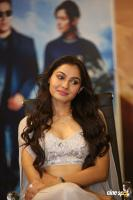 Andrea Jeremiah at Vishwaroopam 2 Audio Launch (23)