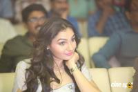 Andrea Jeremiah at Vishwaroopam 2 Audio Launch (25)