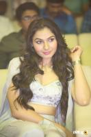 Andrea Jeremiah at Vishwaroopam 2 Audio Launch (26)
