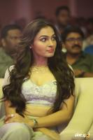 Andrea Jeremiah at Vishwaroopam 2 Audio Launch (29)