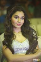 Andrea Jeremiah at Vishwaroopam 2 Audio Launch (32)