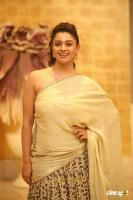 Pooja Kumar at Vishwaroopam 2 Audio Launch (4)