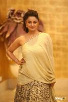 Pooja Kumar at Vishwaroopam 2 Audio Launch (6)