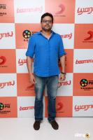 Boomerang Movie Audio Launch (11)