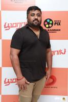 Boomerang Movie Audio Launch (13)