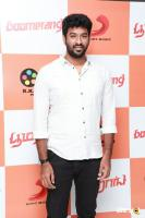 Boomerang Movie Audio Launch (16)