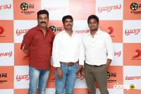 Boomerang Movie Audio Launch (2)