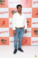 Boomerang Movie Audio Launch (20)
