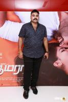 Boomerang Movie Audio Launch (23)