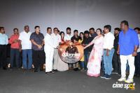 Boomerang Movie Audio Launch (28)