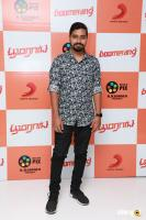 Boomerang Movie Audio Launch (9)