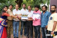 Subramaniapuram Serial Pooja Photos