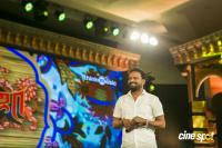 Seema Raja Movie Audio Launch (15)