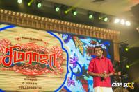 Seema Raja Movie Audio Launch (22)
