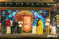 Seema Raja Movie Audio Launch (27)