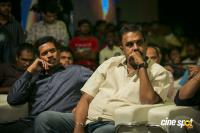Seema Raja Movie Audio Launch (5)