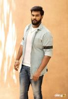 Shanmuga Pandian New PhotoShoot (2)