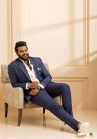 Shanmuga Pandian New PhotoShoot (21)