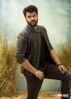Shanmuga Pandian New PhotoShoot (8)