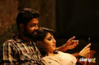 Echcharikkai - Idhu Manithargal Nadamadum Idam Movie Photos