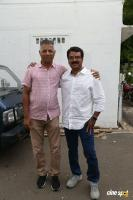 100 Percent Kaadhal Shooting Completed (5)