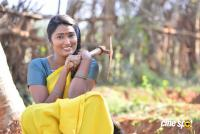 Aame Korika Latest Photos (1)