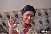 Aame Korika Latest Photos (11)