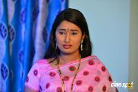 Aame Korika Latest Photos (15)